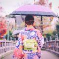金沢旅行、念願の女ひとり旅に行ってきました! 観光名所編